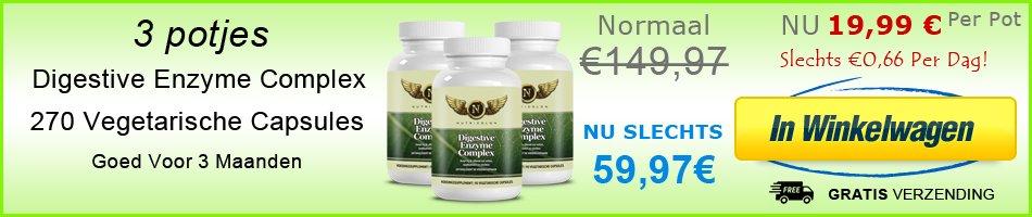 banner-koop-3-potjes-prijs-per-dag-full-price__comp.jpg